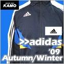 【サッカーショップ加茂】adidasウェア