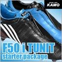 【サッカーショップ加茂】F50 i TUNITシリーズ