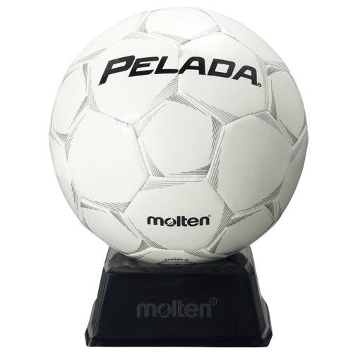 モルテン ペレーダ サインボール