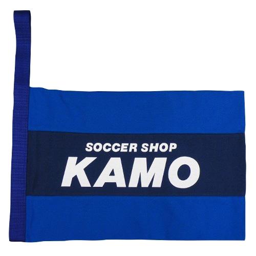 KAMOオリジナル シューズケース ITA07