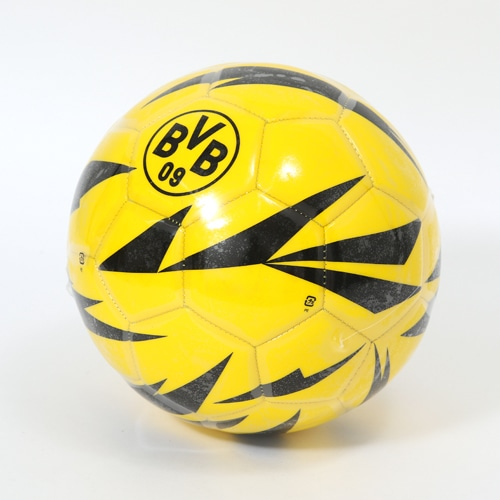 ドルトムント FTBL CORE FAN BALL