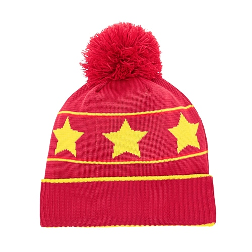 LFC SIGNATURE BOBBLE