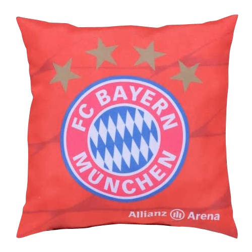 BAY Cushion Allianz Arena