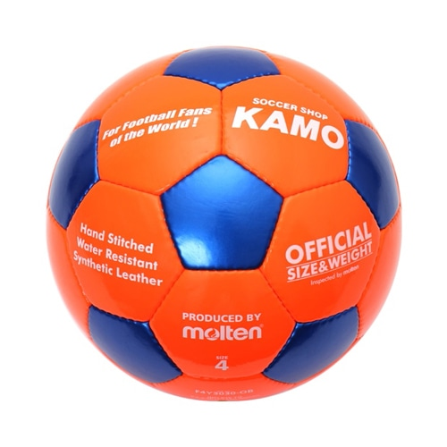 サッカー ボール 安い