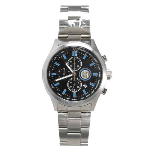 INT TOP CHRONO 43mm NS