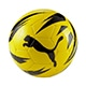 BVB FTBL CORE FAN BALL