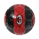 ACM FTBL CORE FAN BALL