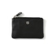 FCB Coin Case BLK
