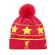 【予約】LFC SIGNATURE BOBBLE