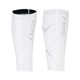 COMPRESSION C GUARD WHT/WHT