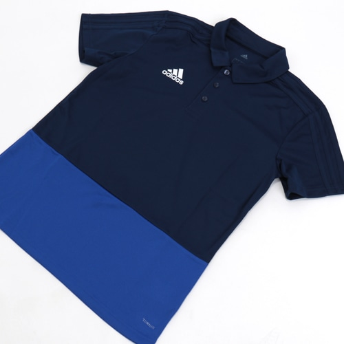 CONDIVO18 ポロシャツ
