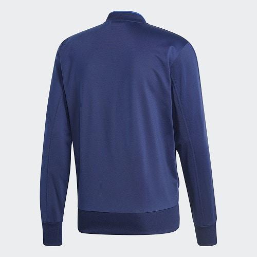 CONDIVO18 PESジャケット