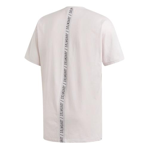 STREET ユベントス Tシャツ