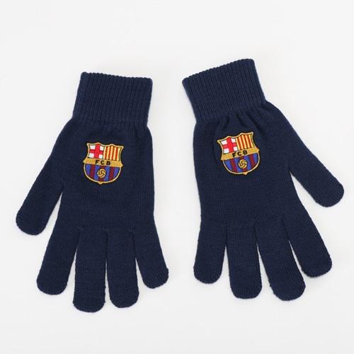 FCB Magic Glove