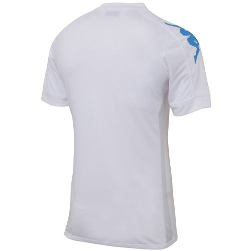 ULTIMATE 半袖プラクティスシャツ