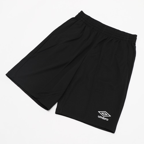 COOLING DRY シヨーツ BLK