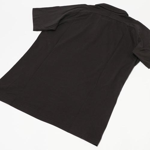 18-19 ACミラン カジュアル パフォーマンス ポロシャツ