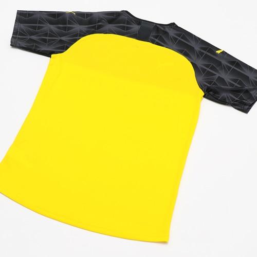 BVB SS カップ レプリカシャツ