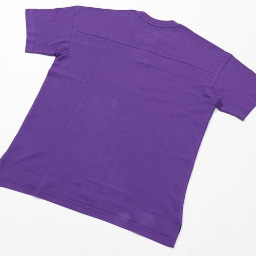 MCFC カジュアル ポロシャツ