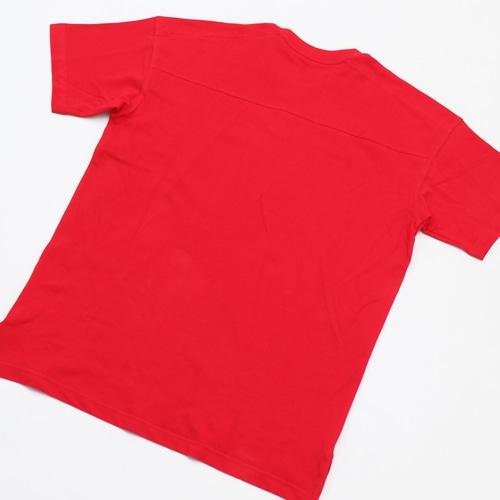 ACM カジュアル ポロシャツ