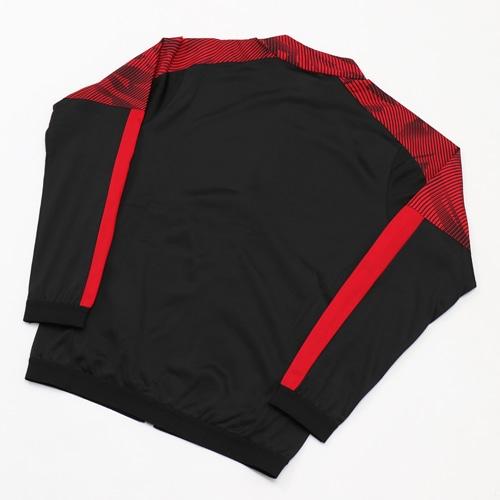 ACM キッズ トレーニング ジャケット