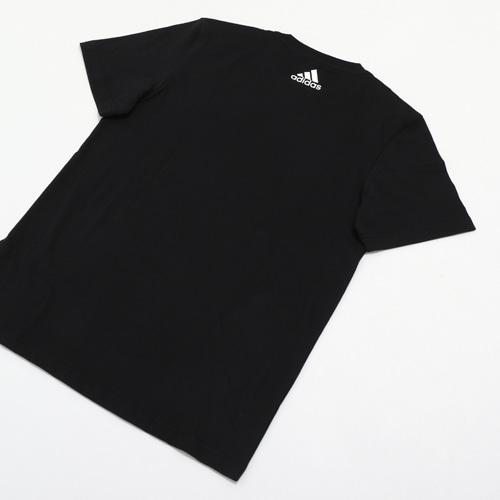 TANGO STREET ビッグロゴTシャツ