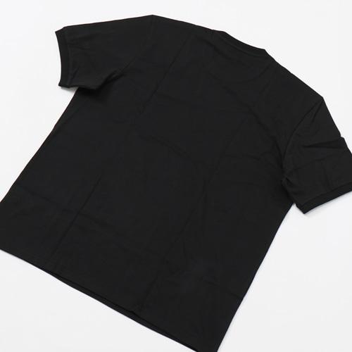 TANGO STREET HEAVY Tシャツ