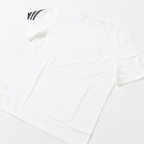 TANGO STREET LOGO Tシャツ 長袖