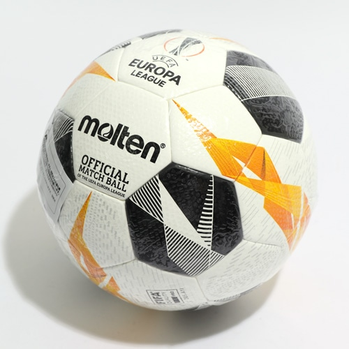 18-19UEFAヨーロッパリーググループステージ公式試