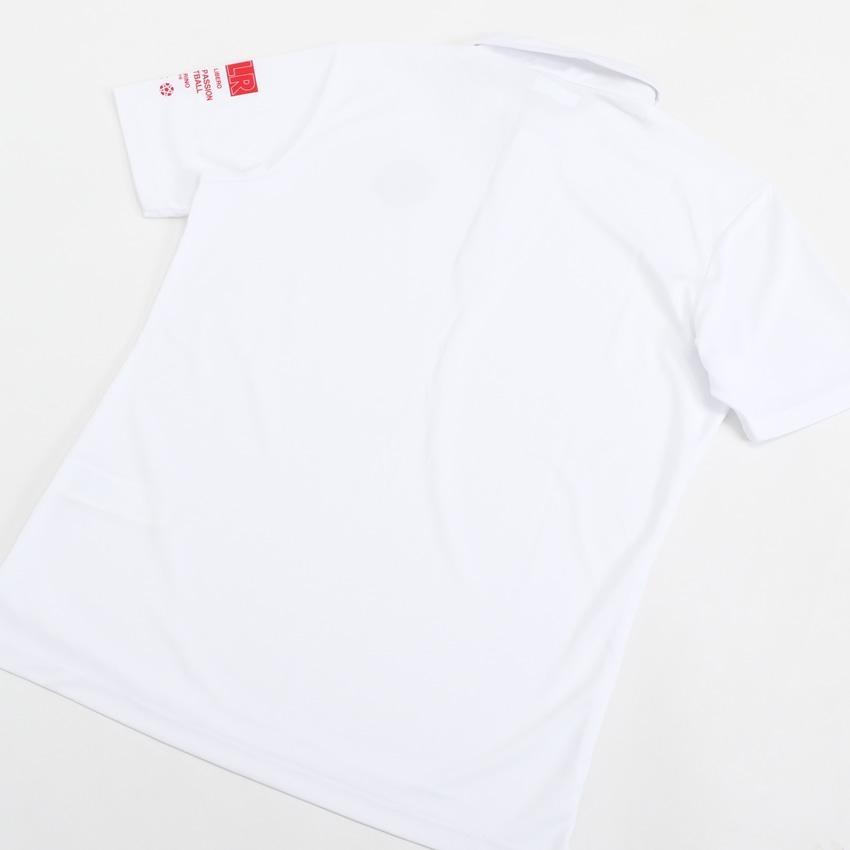 19 コンサ/ポロシャツ WT1