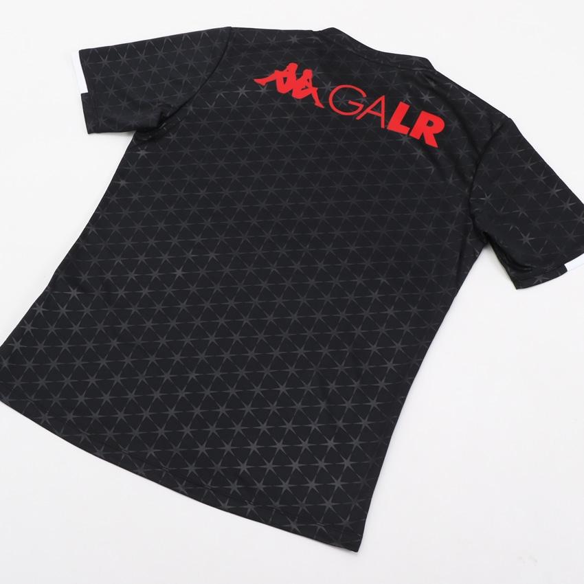 2019 北海道コンサドーレ札幌 移動用Tシャツ