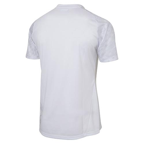 GArA LiBERO 半袖 プラクティスシャツ