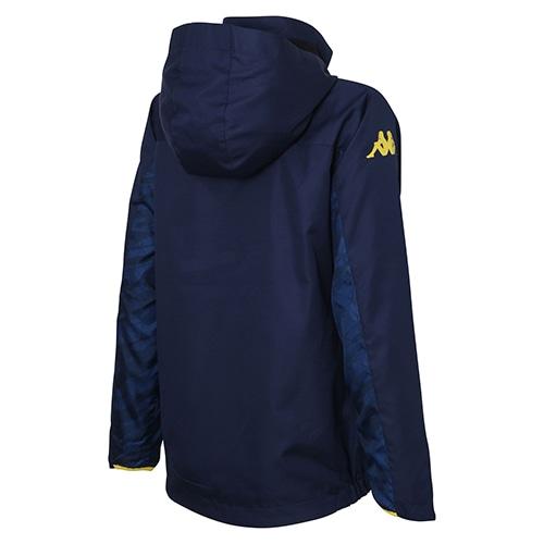 GArA LiBERO ジュニア ウィンドジャケット