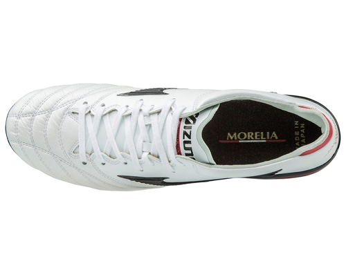 MORELIA NEO 2 MIX