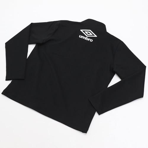 2019 ガンバ大阪 アンセムジャケット