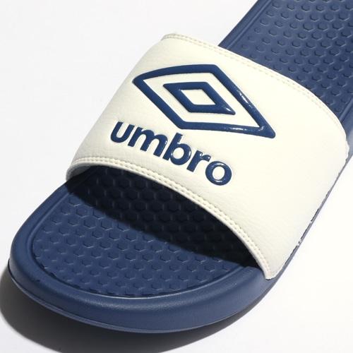 UMB CHUVEIRO