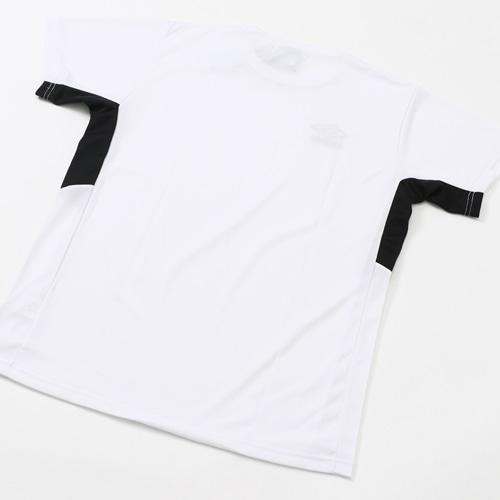 クーリングドライ 半袖シャツ