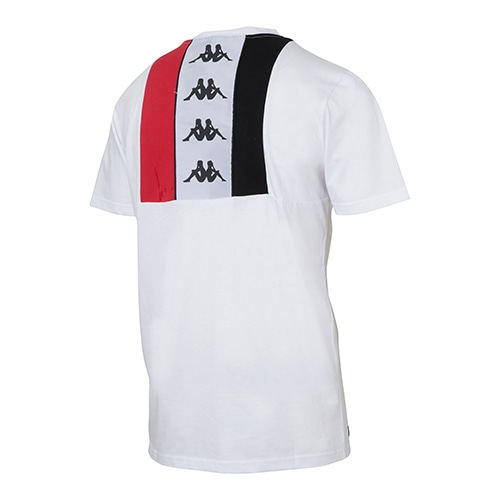 Tシャツ WT
