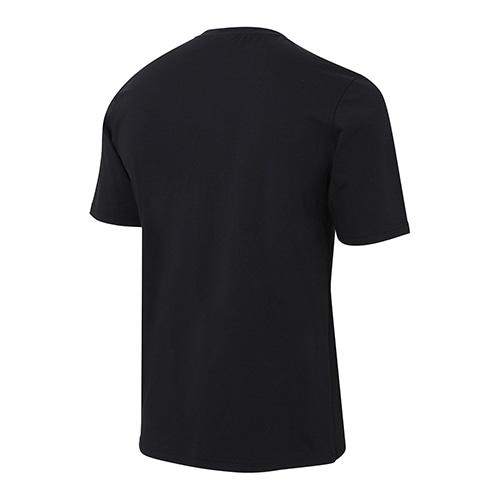 EROI 半袖Tシャツ