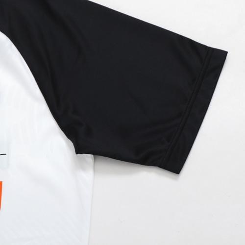 2019 清水エスパルス 半袖 トレーニング シャツ