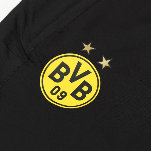 BVB トレーニング パンツ プロ
