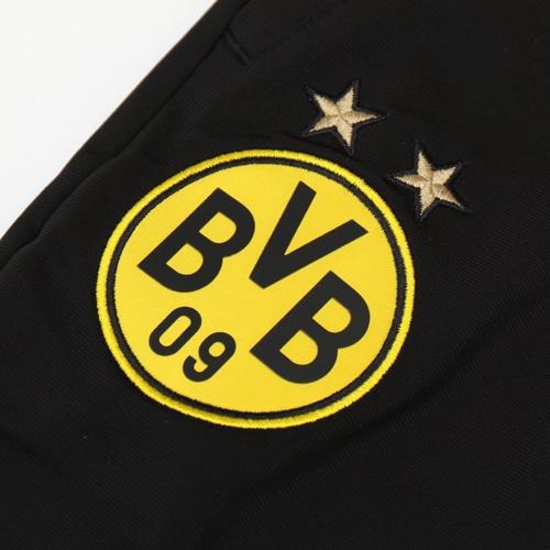 BVB トレーニング パンツ