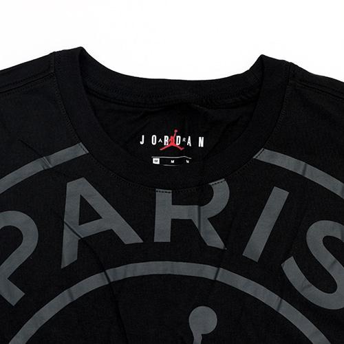 ジョーダン BCFC S/S ロゴ Tシャツ