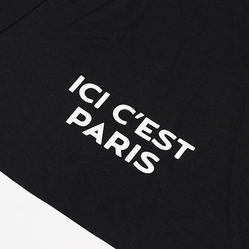 ジョーダン BCFC S/S WORDMARK Tシャツ