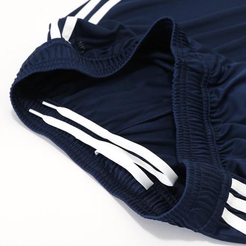2018 adidas サッカー日本代表 HOME レプリカ ショーツ