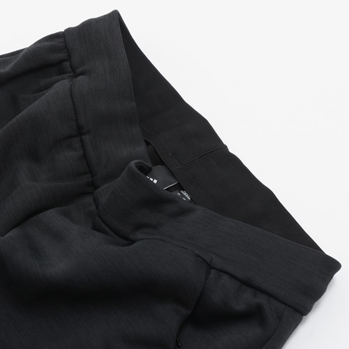 M adidas Z.N.E. パンツ