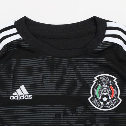 ジュニア メキシコ代表 1stユニフォーム