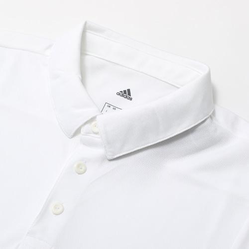 TIRO19 ポロシャツ