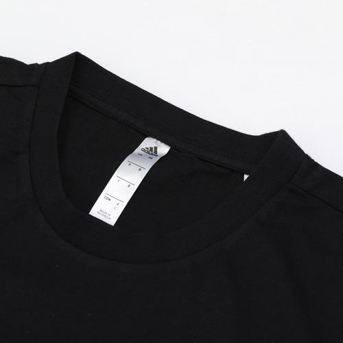 TANGO STREET 長袖 グラフィックT シャツ