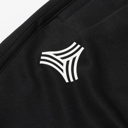 TANGO CAGE FITKNIT トレーニングパンツ ブラック